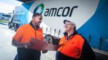 Amcor Consolidates Corporate Applications With Orange Business Services Hybrid Cloud for Greater Agility and Application Availability