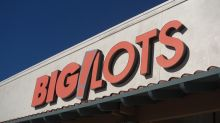 Big Lots Earnings: BIG Stock Soars on Q4 Beat