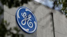 Flying empty jets across the country is only the latest way GE wastes money on executives