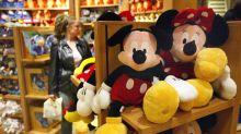 Black Friday: Hier gibt's die besten Deals für Disney-Fans