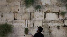 Israel imposes second virus lockdown hours before holidays