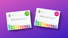 23andMe is having a huge Black Friday sale