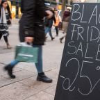 Europe embraces Black Friday sales with some reservations