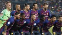 ¿Qué esperar de La Liga de fútbol 2018-2019 en España?