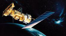 Los climatólogos temen perder exactitud en sus predicciones a causa de las redes 5G
