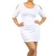 Want a Top Brand Plus-Size Dress?