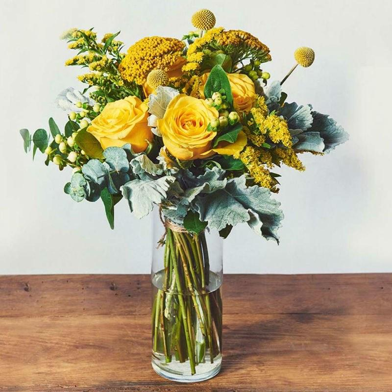 The Best Flower Delivery Services To Order A Last Minute