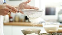 You Can Absolutely Freeze Flour For Storage - in Fact, You Should!