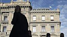 Credit Suisse Pays $135 Million to Settle New York FX Probe