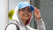 A complicated issue: Canadians weigh in on Rahaf Mohammed's swift arrival here