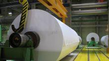 Cenário global de oferta e demanda de celulose deve continuar apertado, diz Fibria