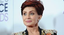 Sharon Osbourne weighs in on Grammy Awards controversy: 'Everybody knew it was rigged'