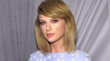 Taylor Swift praised for cancelling Melbourne Cup appearance