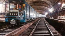 俄羅斯最神秘事件 莫斯科地鐵集體失蹤案