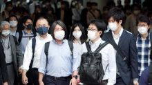 Asia Today: Philippines trying to ease quarantine congestion