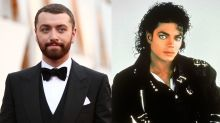 Michael Jackson's nephew calls Sam Smith 'ignorant, disrespectful and arrogant' over his King of Pop dis