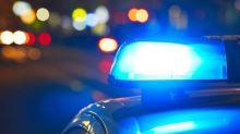Paying $500 to buy girl as sex slave lands 37-year-old man in jail, Washington cops say