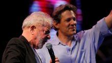 Lula convoca pré-candidatos do PT em busca de acordo para a Prefeitura de SP