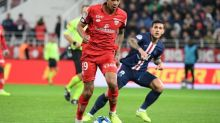Foot - Transferts - Transferts: Jhonder Cadiz (ex-Dijon) vers le Nashville SC (MLS)?
