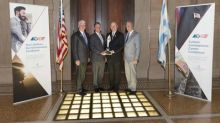 Combined Insurance Hosts Number One Military Friendly® Employer Award Ceremony in Chicago