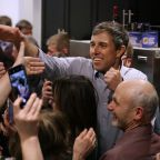 O'Rourke calls Trump's attack on GM union leader 'shameful' | Former U.S. attorney Bharara expects 'lengthy, detailed' Mueller report