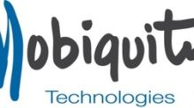 Mobiquity Technologies Drives Increase of Over 400% in First Quarter Media Traffic