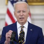 Biden targets law-breaking gun dealers in anti-crime plan