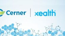 Cerner and Xealth Collaboration Helps Patients be More Active Participants in Health Care, Well-being