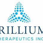 Trillium Therapeutics to Present Clinical Data at the 62nd American Society of Hematology Annual Meeting