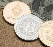 EOS, Ethereum and Ripple's XRP – Daily Tech Analysis – 31/03/20