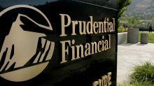 US regulators lift strict oversight of Prudential