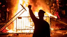 Violent protests shine spotlight on extremists, from antifa to 'Boogaloo'
