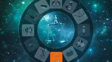 Votre horoscope de la semaine du 20 au 26 septembre 2020