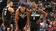 Free agency 2020: Milwaukee Bucks enter critical offseason after early postseason exit