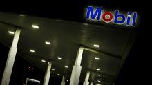 Le Mozambique dit ne pas être informé des projets GNL d'Exxon/Total
