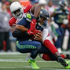Report: QB Russell Wilson gives Seahawks list of 4 approved trade destinations
