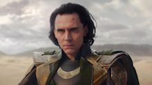 Disney+ unveils premiere dates for Loki, Star Wars: The Bad Batch