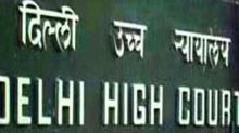 Why no insurance for persons suffering from congenital anomalies asks HC