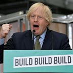 Boris Johnson news: Keir Starmer says PM's economic recovery plan 'not enough' as May attacks government over civil service shake-up
