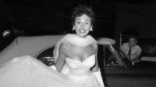 'Rita Moreno' Documentary Trailer: Legend Is 'Just a Girl Who Decided to Go For It'