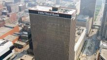 Fifth Third (FITB) Beats on Q4 Earnings, Fee Income Declines