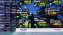 U.S. Stocks Gain With European Shares; Bonds Slump: Markets Wrap