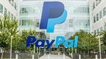 PayPal Stock Is Alerting Bullish Trading Activity