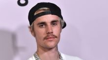 Justin Bieber called out for using Martin Luther King Jr.'s words on new album