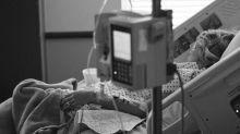 Sortie d'hôpital et mortalité pendant les fêtes : des chiffres inquiétants