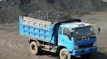 China port bans Australian coal imports
