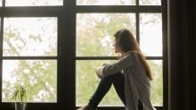 Nine in 10 young people in the US are concerned about their mental health, finds survey