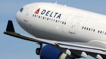 Who Are Delta Air Lines' Main Competitors? (DAL)