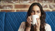 'Vicious': Melbourne café's $1 'Dan Andrews surcharge'