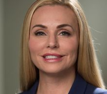 Florida State House Candidate Admits She Faked College Diploma